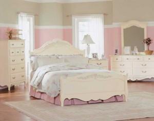 93bad2ba4d7a27ff1fbd072127291a57_tempat-tidur-anak-perempuan-cat-duco-300x236