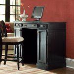 meja-kerja-model-minimalis-kayu-jati