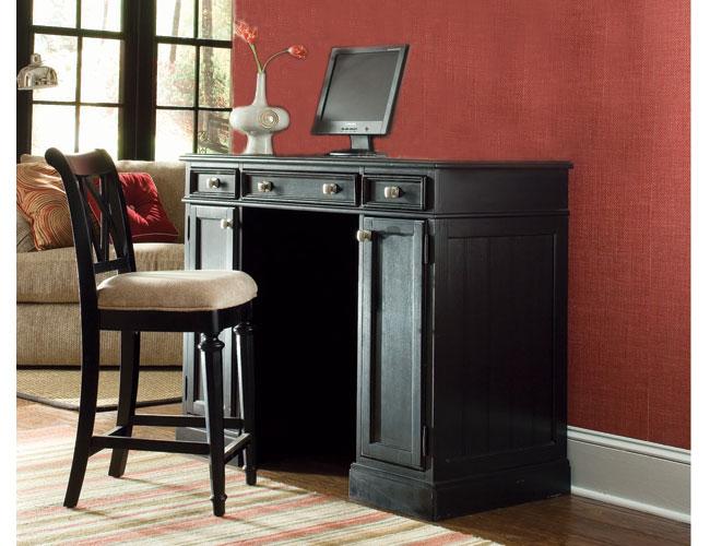 Meja Kantor Classic | Nirwana Furniture