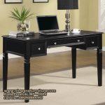 meja-kantor-kayu-jati-murah