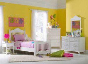 Tempat Tidur Anak, Jual Tempat Tidur Anak