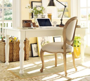 Meja Kerja | Meja Kantor | Nirwana Furniture