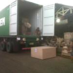ekspor-satu-kontainer-patung-ukir-kayu-jepara