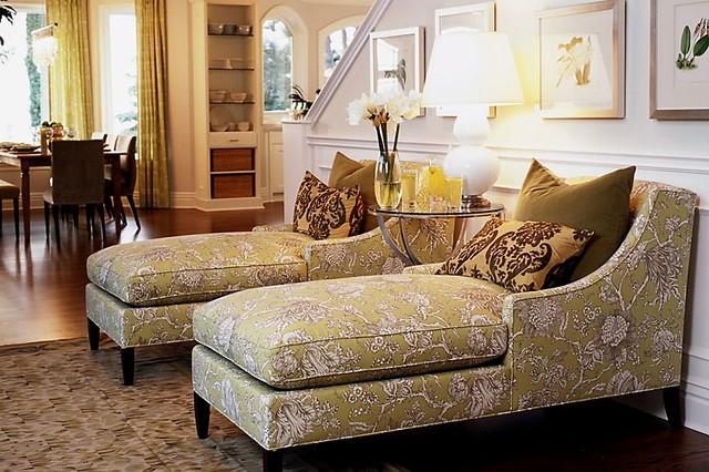 sofa perahu model klasik minimalis mewah