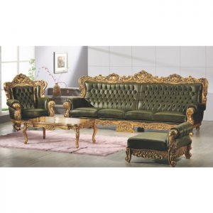 kursi-tamu-sofa-baroque