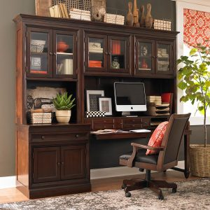 Meja Kerja Home Office | Nirwana Furniture