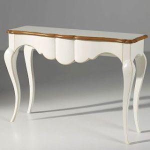 Meja Konsul Arimbi | Nirwna Furniture