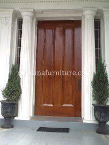 house6-door