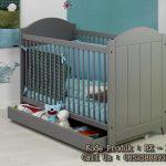 jual ranjang bayi murah