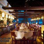Kursi Meja Makan Jati Untuk Restoran Dan Cafe