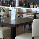 Kursi Cafe Desain Terbaru