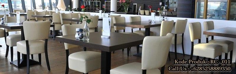 770+ Gambar Model Kursi Cafe Terbaru
