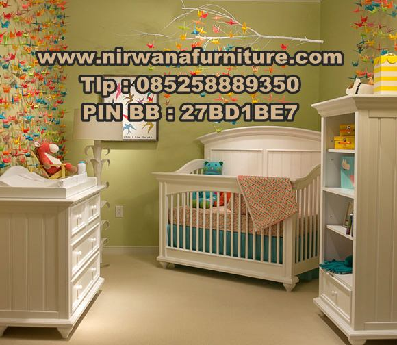 Box Bayi Minimalis | Baby Box Minimalis | Jual Box Bayi