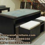 meja-makan-minimalis-bench