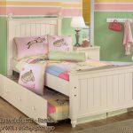 jual-tempat-tidur-anak-model-sorong