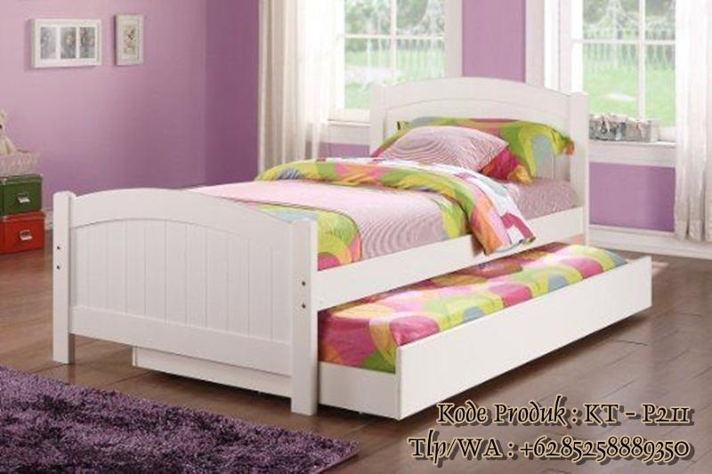 jual-tempat-tidur-anak-model-sorong-harga-murah