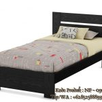 tempat-tidur-anak-minimalis-kayu-jati