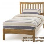 tempat-tidur-anak-kayu-solid-model-minimalis
