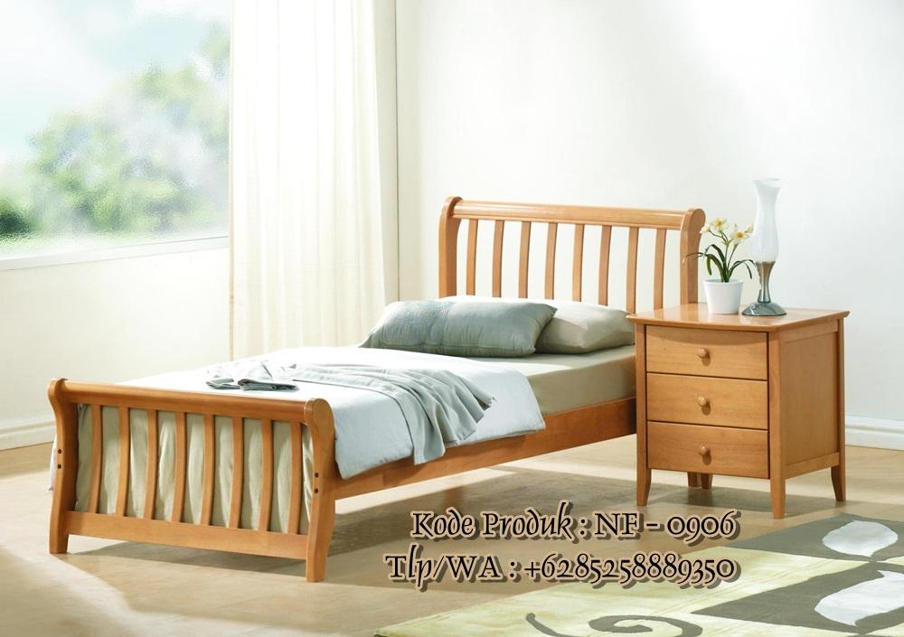 tempat-tidur-anak-cocok-untuk-kamar-asrama