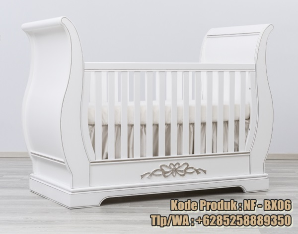 baby-box-cat-duco-model-terbaru