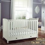 kamar-set-bayi-model-minimalis-cat-duco