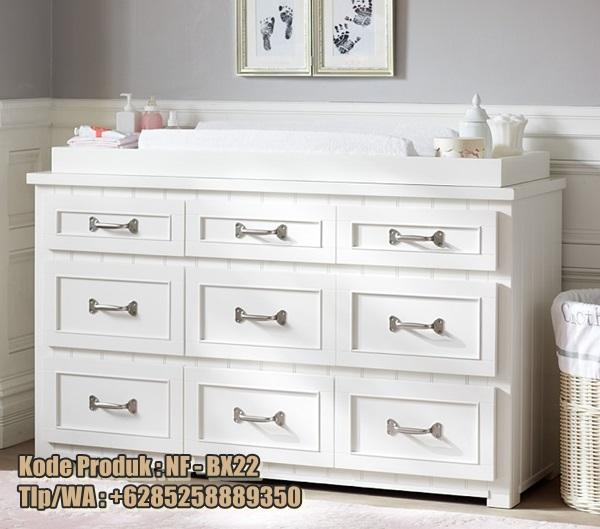 baby-tafel-baby-crib-yang-nyaman-untuk-bayi