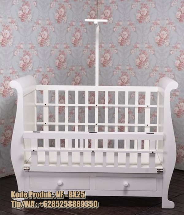 box-bayi-cat-duco-harga-murah