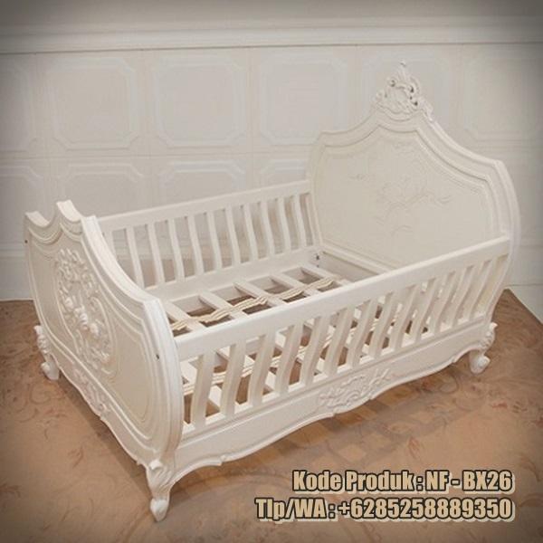 ranjang-bayi-cat-duco-model-klasik-harga-terjangkau