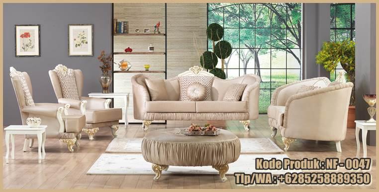This image has an empty alt attribute; its file name is nf-0047-sofa-kursi-tamu-mewah-model-minimalis-klasik.jpg