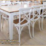 meja-kursi-cafe-cat-duco-klasik