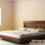 tempat-tidur-minimalis-kayu-jati-jepara
